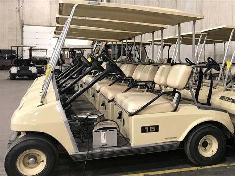 Image result for golf cart for sale