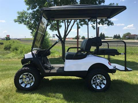2014 Yamaha Drive in Rogers, Minnesota - Photo 2