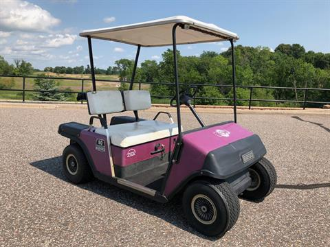 Used Golf Carts & UTVs For Sale | [Ultimate Carts] in [Otsego ...  Yamaha G Golf Cart Gas on 1993 yamaha golf cart, flat black golf cart, atv golf cart, old ez go golf cart, 1997 yamaha golf cart, yamaha g16 golf cart, club car ds gas golf cart, yamaha g9 golf cart, 1989 yamaha golf cart, ezgo gas golf cart, 1998 club car ds golf cart, yamaha electric golf cart, 97 yamaha golf cart, fairplay golf cart, 1998 club car electric golf cart, 1998 ezgo txt golf cart,