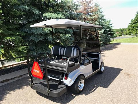 2003 Club Car DS in Otsego, Minnesota