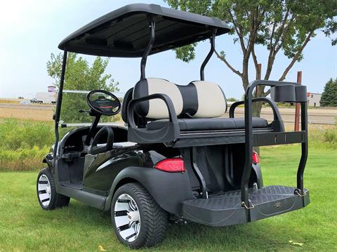 2015 Club Car Precedent in Rogers, Minnesota - Photo 7