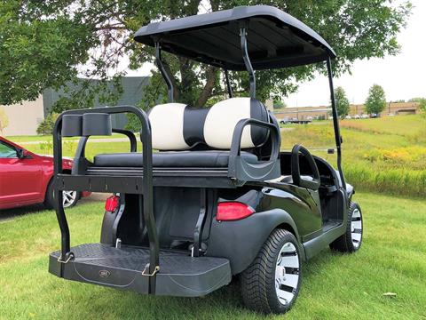 2015 Club Car Precedent in Rogers, Minnesota - Photo 8