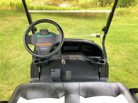2015 Club Car Precedent in Rogers, Minnesota - Photo 10