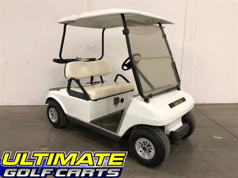 2003 Club Car DS in Rogers, Minnesota - Photo 2