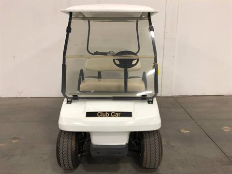 2003 Club Car DS in Rogers, Minnesota - Photo 3