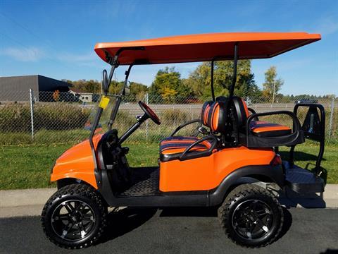 2012 Club Car Phantom Elite in Otsego, Minnesota