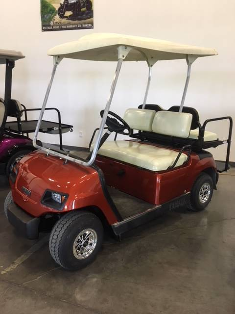 2004 Yamaha G22 in Rogers, Minnesota on yamaha gas golf car, 1995 golf cart prices, yamaha g1 golf cart prices, used golf cart prices, yamaha golf carts product, yamaha drive lift kit, 2001 yamaha golf cart prices, ezgo golf cart prices, yamaha golf buggies, harley davidson golf cart prices, yamaha golf cars prices, yamaha drive gas, yamaha gas powered golf carts, ez cart golf cart prices, yamaha gas golf carts lifted, new gas lifted golf carts prices, gas powered golf cart prices, electric golf cart prices, yamaha golf carts by year,