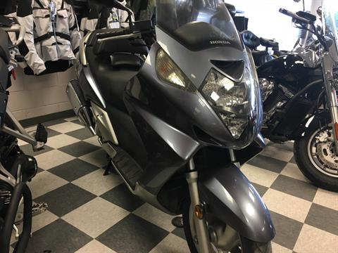 2007 Honda Silver Wing® in Leland, Mississippi