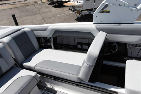 2019 Malibu Wakesetter 25 LSV in Memphis, Tennessee - Photo 33