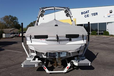 2019 Malibu Wakesetter 25 LSV in Memphis, Tennessee - Photo 52