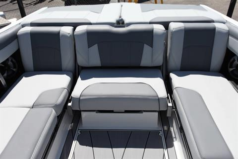 2019 Malibu Wakesetter 25 LSV in Memphis, Tennessee - Photo 27