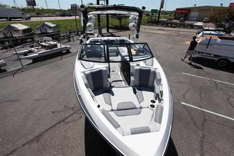 2019 Malibu Wakesetter 25 LSV in Memphis, Tennessee - Photo 5