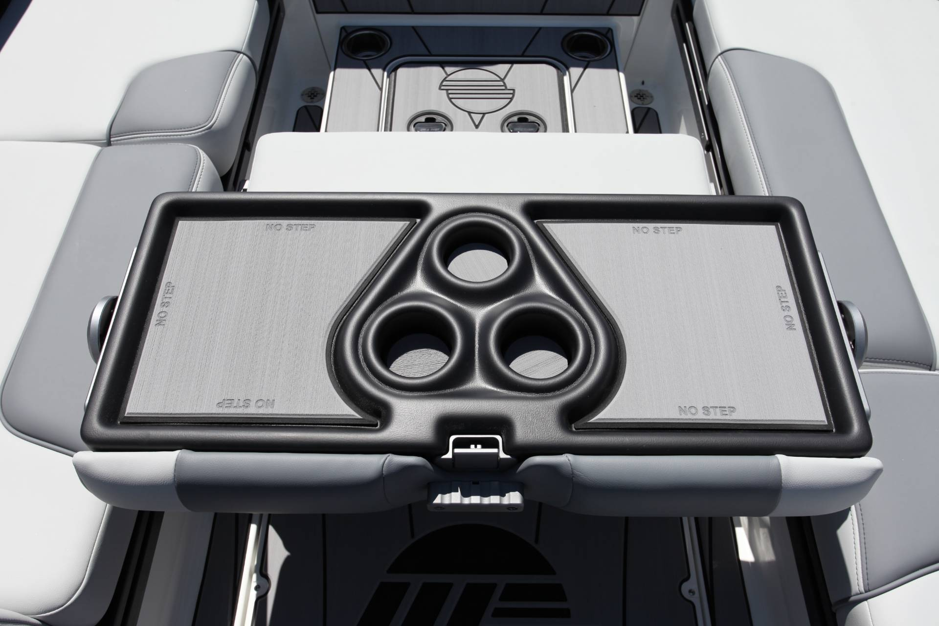 2019 Malibu Wakesetter 25 LSV in Memphis, Tennessee - Photo 32