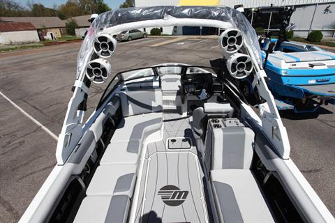 2019 Malibu Wakesetter 25 LSV in Memphis, Tennessee - Photo 43