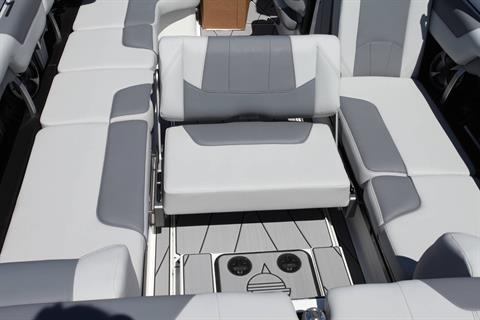 2019 Malibu Wakesetter 25 LSV in Memphis, Tennessee - Photo 30