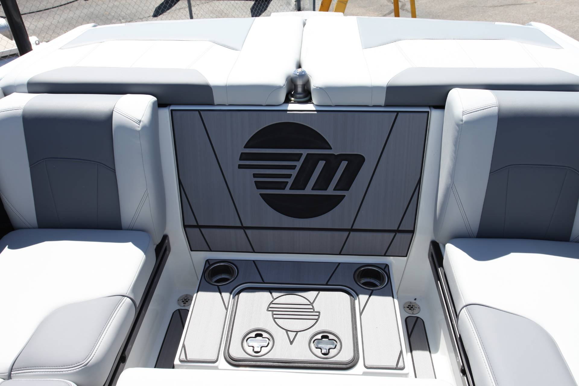 2019 Malibu Wakesetter 25 LSV in Memphis, Tennessee - Photo 29