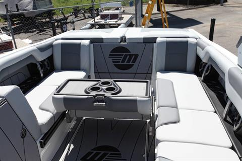 2019 Malibu Wakesetter 25 LSV in Memphis, Tennessee - Photo 31