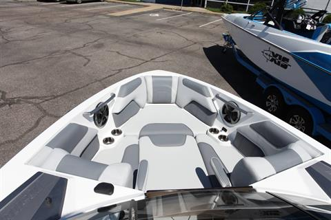 2019 Malibu Wakesetter 25 LSV in Memphis, Tennessee - Photo 7