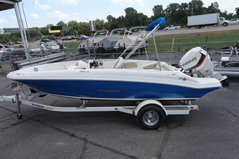 In-stock Boat Trailers | New and Used Inventory For Sale | Memphis