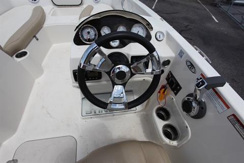 2019 Stingray 182 SC in Memphis, Tennessee - Photo 13