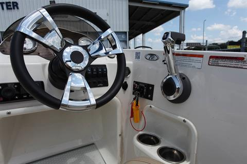 2019 Stingray 182 SC in Memphis, Tennessee - Photo 16