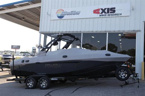 2017 Malibu 23LSV in Memphis, Tennessee