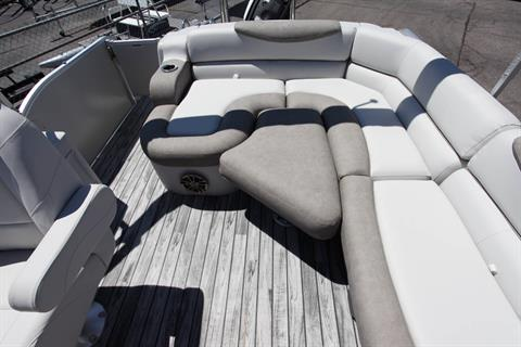 2019 Avalon Catalina Rear J Lounge - 25' in Memphis, Tennessee - Photo 17