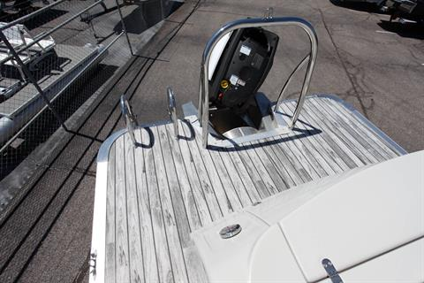 2019 Avalon Catalina Rear J Lounge - 25' in Memphis, Tennessee - Photo 28