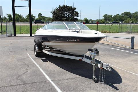 1996 Bayliner 2050 LS in Memphis, Tennessee