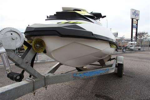 2017 Sea-Doo RXP-X 300 in Memphis, Tennessee - Photo 5