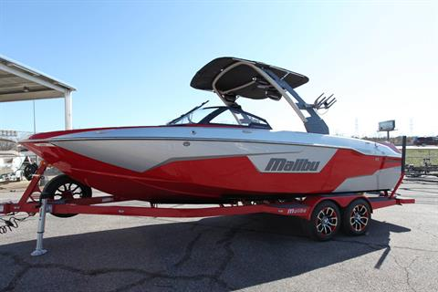 2020 Malibu Wakesetter 25 LSV in Memphis, Tennessee - Photo 6