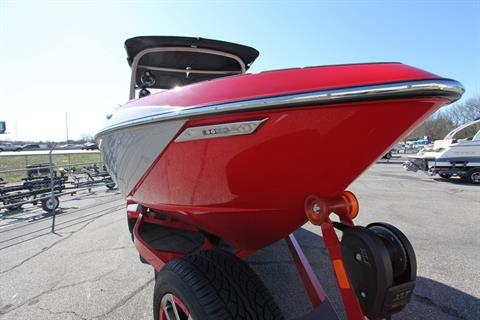 2020 Malibu Wakesetter 25 LSV in Memphis, Tennessee - Photo 13