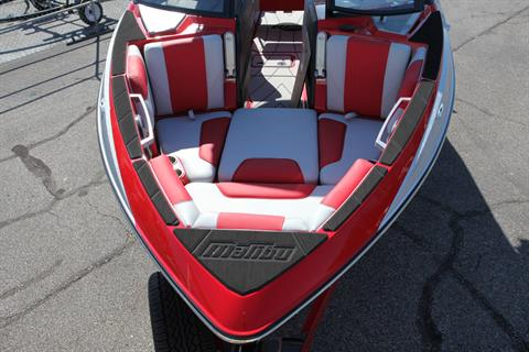 2020 Malibu Wakesetter 25 LSV in Memphis, Tennessee - Photo 15
