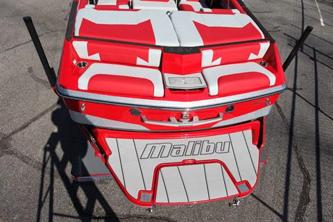2020 Malibu Wakesetter 25 LSV in Memphis, Tennessee - Photo 20