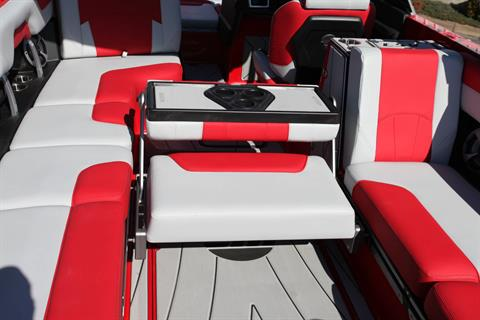2020 Malibu Wakesetter 25 LSV in Memphis, Tennessee - Photo 26