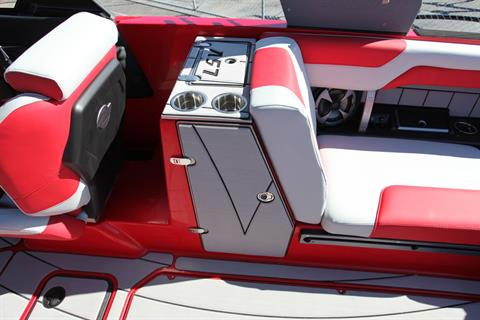 2020 Malibu Wakesetter 25 LSV in Memphis, Tennessee - Photo 31