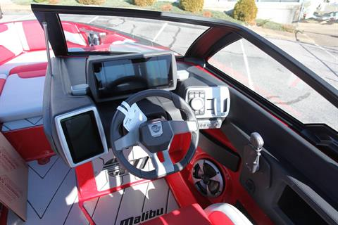 2020 Malibu Wakesetter 25 LSV in Memphis, Tennessee - Photo 35