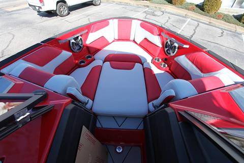 2020 Malibu Wakesetter 25 LSV in Memphis, Tennessee - Photo 41