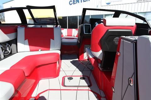 2020 Malibu Wakesetter 25 LSV in Memphis, Tennessee - Photo 43