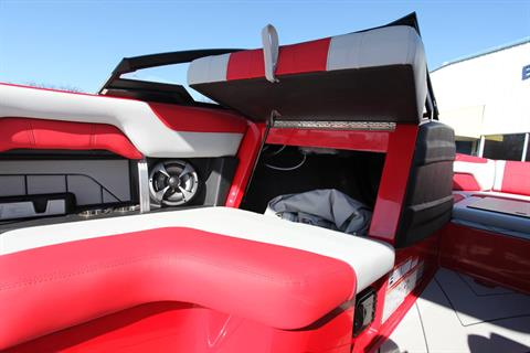 2020 Malibu Wakesetter 25 LSV in Memphis, Tennessee - Photo 46