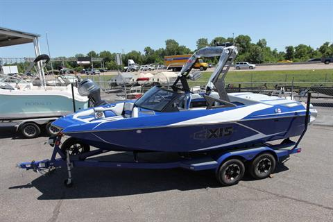 Axis Boats For Sale >> New And Used Axis Inventory For Sale Memphis Boat Center Inc In