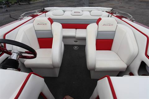 2011 Genesis Power Boats 23' Xtreme in Memphis, Tennessee - Photo 17