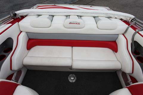 2011 Genesis Power Boats 23' Xtreme in Memphis, Tennessee - Photo 19
