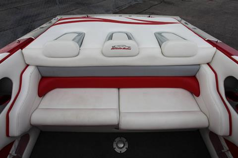 2011 Genesis Power Boats 23' Xtreme in Memphis, Tennessee - Photo 21