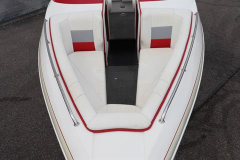2011 Genesis Power Boats 23' Xtreme in Memphis, Tennessee - Photo 7