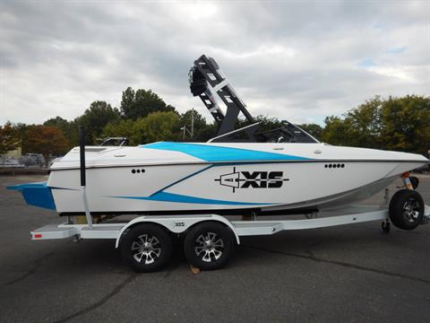 2017 Axis A20 in Memphis, Tennessee
