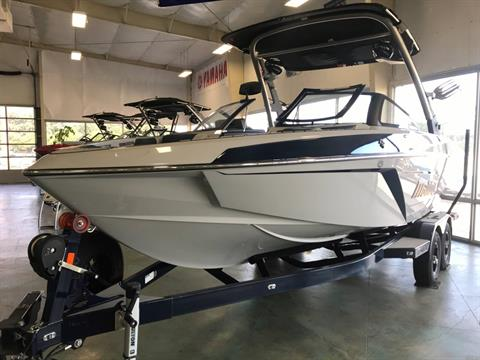 2020 Malibu Wakesetter 22 LSV in Memphis, Tennessee - Photo 2