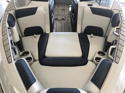 2020 Malibu Wakesetter 22 LSV in Memphis, Tennessee - Photo 7