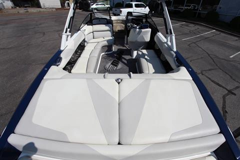 2015 Malibu Wakesetter 23 LSV in Memphis, Tennessee - Photo 9