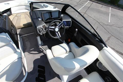 2015 Malibu Wakesetter 23 LSV in Memphis, Tennessee - Photo 13